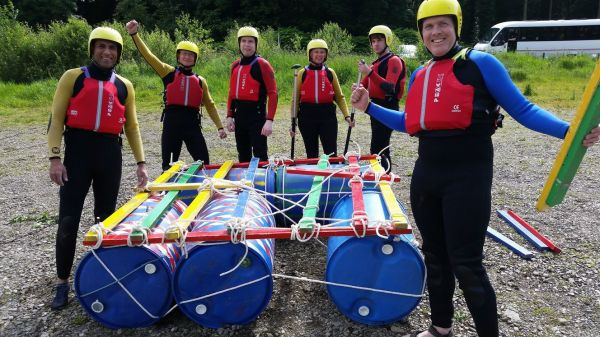 rsz_1raft_building